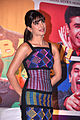 Priyanka at Barfi! promotions.jpg