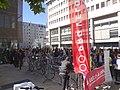 ProVelo-Genève-bourse aux vélos 2017.jpg