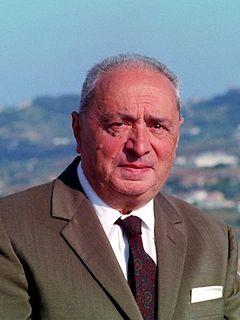Gino Vinicio Gentili