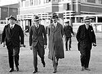 Prof Auguste Piccard op vliegveld Waalhaven, 1931.jpg