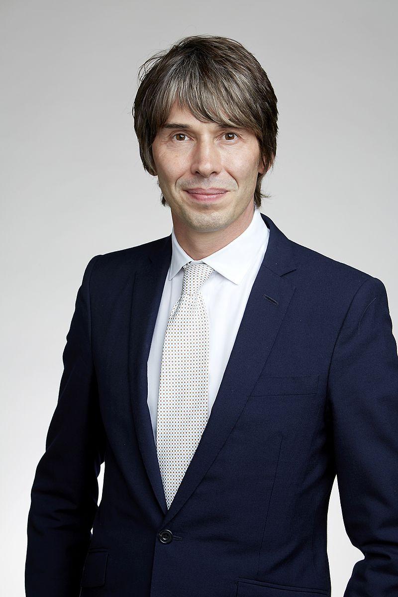 Professor Brian Cox OBE FRS.jpg