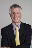 Professor Steve David Macleod Brown FRS.jpg