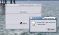 Programmation GTK2 en Pascal - gtk004-1.png