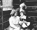 Promessisposi 1913 rodolfi.jpg