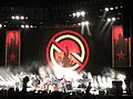 Prophets Of Rage @ Tinley Park, IL 9-3-2016 (29367732674).jpg