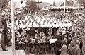 Proslava ob 20-letnici ljudske revolucije v Dobrovcih 1961 (1).jpg