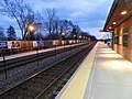 Prospect Heights Station (45792343555).jpg
