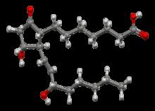 Prostaglandin-E1-from-xtal-3D-bs-17.png