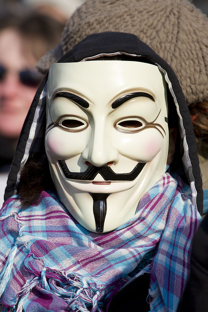 [Image: 682px-Protest_ACTA_2012-02-11_-_Toulouse..._scarf.jpg]