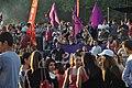 Proteste Istanbul (8966910909).jpg