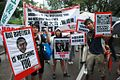 Protesters rally in Hong Kong to support Edward Snowden 15.jpg