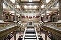 Providence City Hall interior.jpg