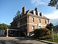 Provincial House, Mount Alvernia High School, Newton MA.jpg