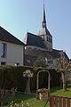 Provins - Eglise Sainte-Croix - IMG 1208.jpg