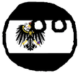 Prusiaball.png