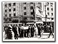 Prvo javno vešanje na Terazijama, 1941. godina.jpg