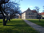 Psykiatrisk Hospital (Aarhus) 03.JPG