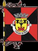 Bandeira de Beja