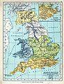 Public Schools Historical Atlas - Roman Britain 400.jpg
