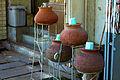 Public water jugs (5089551660).jpg