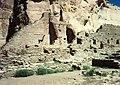 Pueblo Bonito - panoramio.jpg