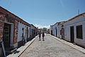 Pueblo San Pedro de Atacama.jpg