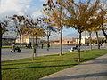 Puente de Toledo (6382202651).jpg