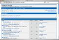 Punbb forums.png