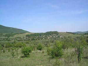Putilovka 8.JPG