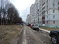 Putyovka, Bryansk, Bryanskaya oblast', Russia - panoramio.jpg
