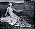 Puvis de Chavannes - L'Esperance.jpg