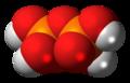 Pyrophosphoric-acid-3D-spacefill.png