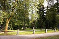 Pyynikin kirkkopuisto 2.jpg