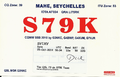 QSL S79K.png