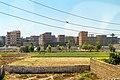 Qena, Qism Qena, Qena, Qena Governorate, Egypt - panoramio (3).jpg