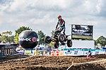 Quad Motocross - Werner Rennen 2018 11.jpg