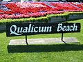 Qualicum Beach 040.JPG