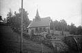 Queen Astrids Chapel, Küssnacht, Switzerland (7849701698).jpg