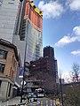 Queens Plaza Feb 2020 20.jpg
