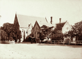 Queensland State Archives 2196 Boys Grammar School Brisbane 1898.png
