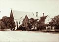 Queensland State Archives 2196 Boys Grammar School Brisbane 1898.png