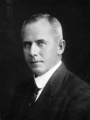 Queensland State Archives 3796 Portrait of Mr HC Quodling Director of Agriculture Department of Agriculture and Stock c 1929.png