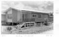 Queensland State Archives 6335 Queensland Housing Commission Dwelling Mount Gravatt February 1959.png