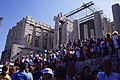 Queueing for the Acropolis (84572232).jpg