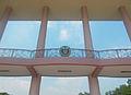 Quezon Hall Pillars.jpg
