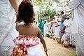 Quilombo dos Palmares é palco de reflexão e festa no 20 de novembro (31061289871).jpg