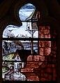 Quimper - Cathédrale Saint-Corentin - PA00090326 - 249.jpg