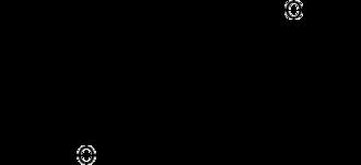 Quinestrol - Image: Quinestrol