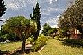 Quinta das Vinhas ^ Cottages, Estreito da Calheta, Madeira, Portugal, 27 June 2011 - Main house area - panoramio (24).jpg