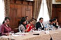 Quito, Reunión para el proyecto de ley de movilidad humana (9955878413).jpg